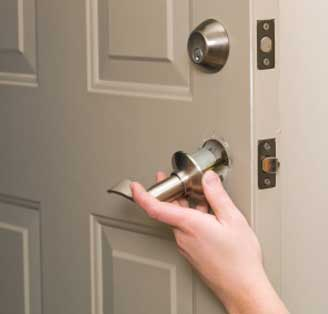 Royal Terrace FL Locksmith Store Jacksonville, FL 904-602-6876