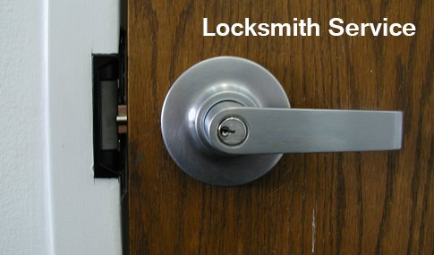 Royal Terrace FL Locksmith Store, Jacksonville, FL 904-602-6876